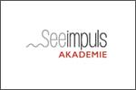 Seeimpuls Akademie