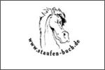 Logo – Staufen Buchhandlung